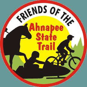 Ahnapee State Trail
